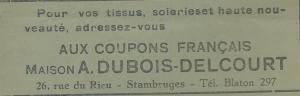 au coupon français.jpg
