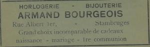 bourgeois.jpg
