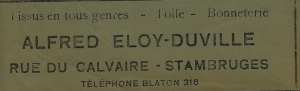 eloy duville.jpg
