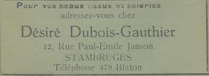 dubois gauthier.jpg