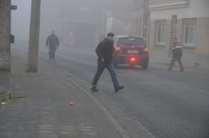 crossage Stambruges 2015 18 février (4).JPG