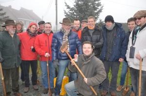 crossage Stambruges 2015 18 février (37).JPG