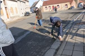 crossage en rues 2015 4 (23).JPG