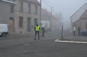 crossage Stambruges 2015 18 février (10).JPG