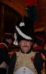 rassemblement au 3 ème régiments à pieds de stambruges (95).JPG