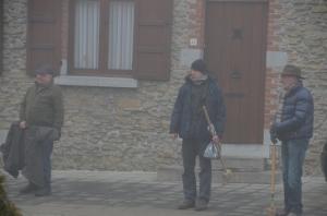 crossage Stambruges 2015 18 février (16).JPG