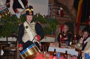 rassemblement au 3 ème régiments à pieds de stambruges (66).JPG