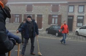crossage Stambruges 2015 18 février (28).JPG