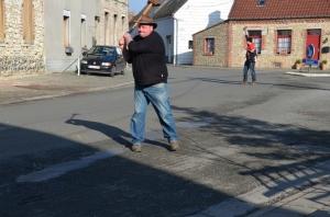 crossage en rues 2015 4 (14).JPG