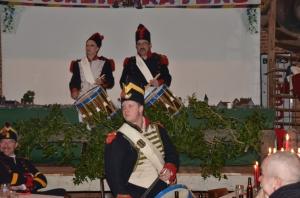 rassemblement au 3 ème régiments à pieds de stambruges (63).JPG