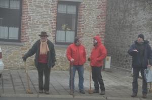 crossage Stambruges 2015 18 février (21).JPG
