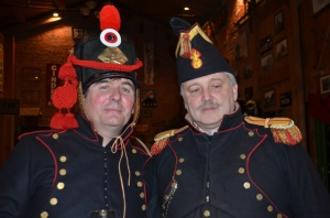 rassemblement au 3 ème régiments à pieds de stambruges (29).JPG