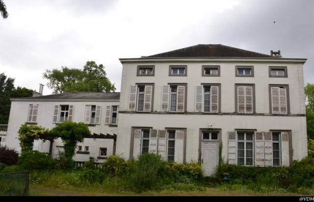 Grandglise  Château Pollet Manfroy (3).JPG
