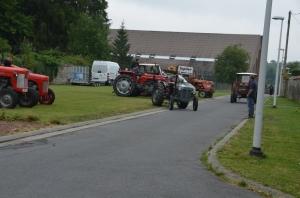 2015 Fête Villageoise Défilé des Tracteurs (71).JPG
