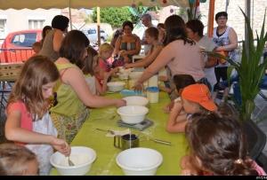 2015 Fête Villageoise après-midi des enfants (9).JPG