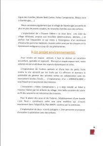 Odéon4.jpg