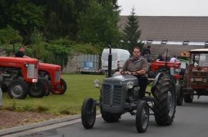 2015 Fête Villageoise Défilé des Tracteurs (72).JPG