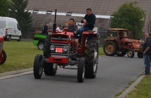 2015 Fête Villageoise Défilé des Tracteurs (87).JPG