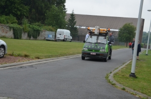 2015 Fête Villageoise Défilé des Tracteurs (114).JPG