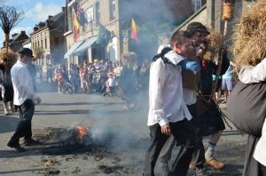 2015 Fête Villageoise Cortège Brulach Sorcières de Stmbruges (180).JPG