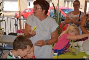 2015 Fête Villageoise après-midi des enfants (36).JPG