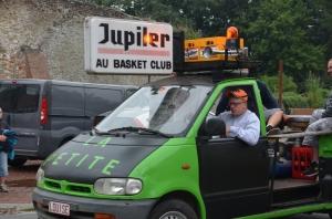 2015 Fête Villageoise Défilé des Tracteurs (121).JPG