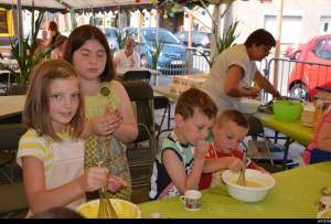 2015 Fête Villageoise après-midi des enfants (38).JPG