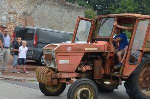 2015 Fête Villageoise Défilé des Tracteurs (105).JPG