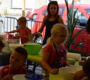 2015 Fête Villageoise après-midi des enfants (2).JPG