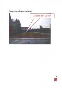 Odéon6.jpg
