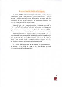 Odéon5.jpg