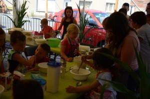 2015 Fête Villageoise après-midi des enfants (5).JPG