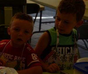 2015 Fête Villageoise après-midi des enfants (7).JPG