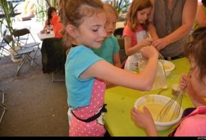 2015 Fête Villageoise après-midi des enfants (53).JPG