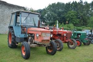 2015 Fête Villageoise Défilé des Tracteurs (18).JPG