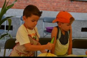2015 Fête Villageoise après-midi des enfants (44).JPG
