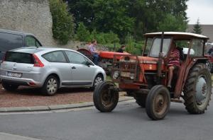 2015 Fête Villageoise Défilé des Tracteurs (74).JPG