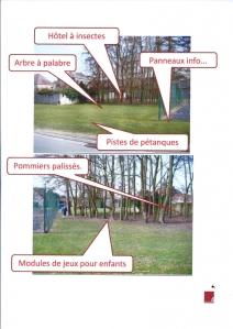 Odéon7.jpg