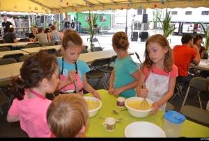 2015 Fête Villageoise après-midi des enfants (42).JPG