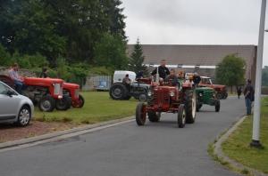 2015 Fête Villageoise Défilé des Tracteurs (51).JPG