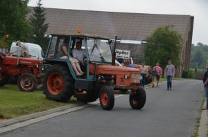 2015 Fête Villageoise Défilé des Tracteurs (27).JPG