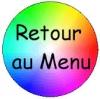 Logo retour menu.jpg