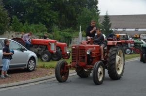 2015 Fête Villageoise Défilé des Tracteurs (55).JPG