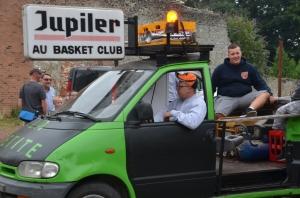 2015 Fête Villageoise Défilé des Tracteurs (123).JPG