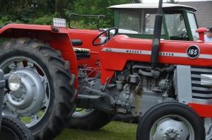 2015 Fête Villageoise Défilé des Tracteurs (21).JPG