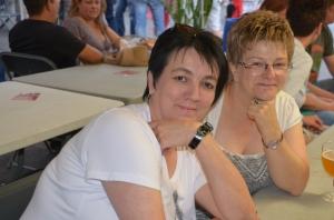 2015 Fête Villageoise Bal aux Lampions (65).JPG