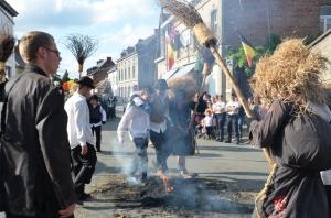 2015 Fête Villageoise Cortège Brulach Sorcières de Stmbruges (177).JPG