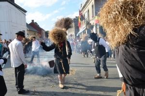 2015 Fête Villageoise Cortège Brulach Sorcières de Stmbruges (115).JPG