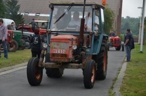 2015 Fête Villageoise Défilé des Tracteurs (32).JPG