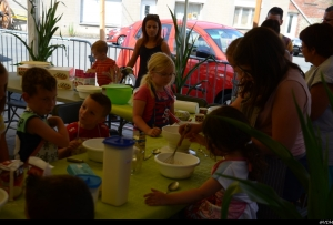 2015 Fête Villageoise après-midi des enfants (4).JPG